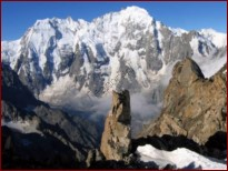 rp_geolog14485.jpg