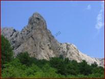 geolog10362