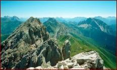 geolog14962