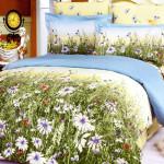 Как правильно выбрать качественное постельное белье