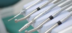 zubmaster-ortopedia