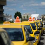 Отличная работа в такси убер на http://www.uber-moskva.ru