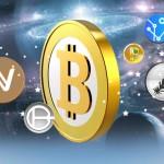 Заработок криптовалюты в компании vizionary.ru