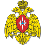 Получить лицензию МЧС на http://www.mhsl.ru/