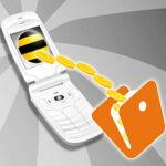 Как пополнить счет на телефоне