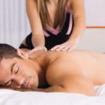 Значимые нюансы эротического массажа